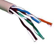"""1444711470""""_""""220px-UTP_cable"""